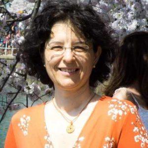 Loredana Cherry Blossoms