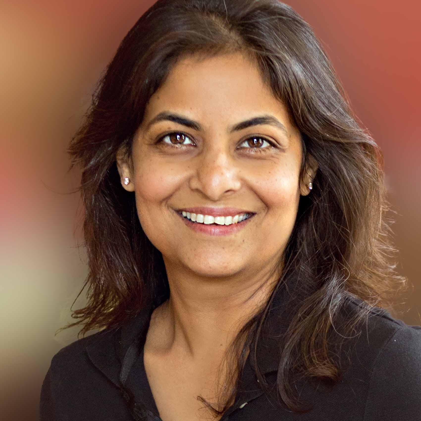 Minaxi Punjabi